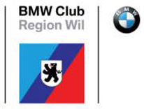 BMW-Club-Region-Wil